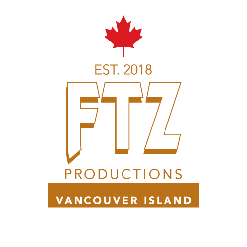 FTZ Productions Vancouver Island