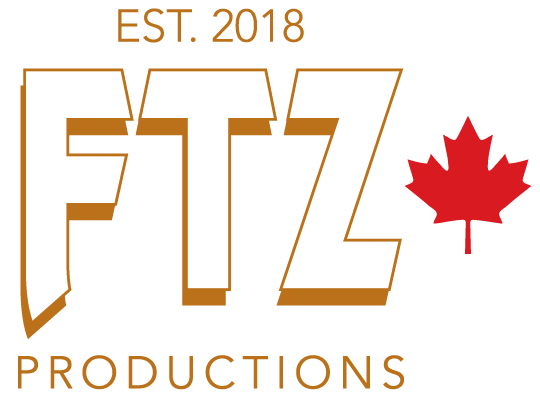 FTZ Productions