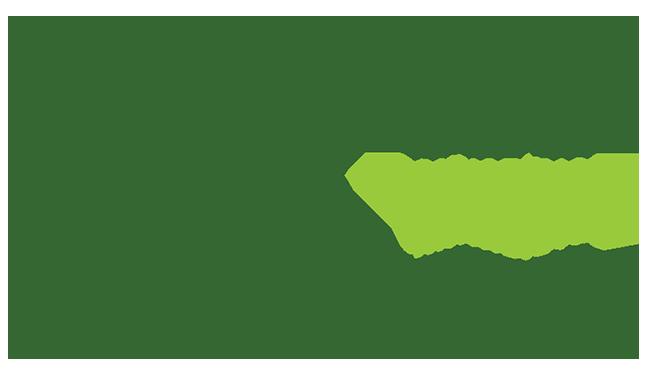 Buy CBD Vancouver Island