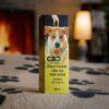 CBD Oil for Dogs Canada